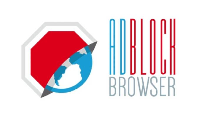 Браузер от AdBlock Plus