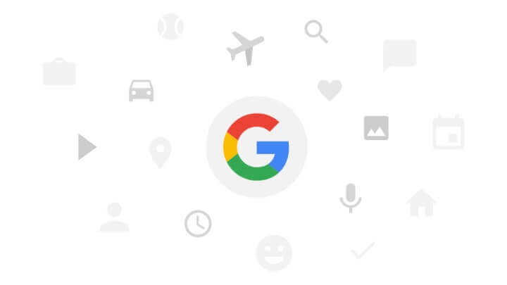 Поиск Google v. 6