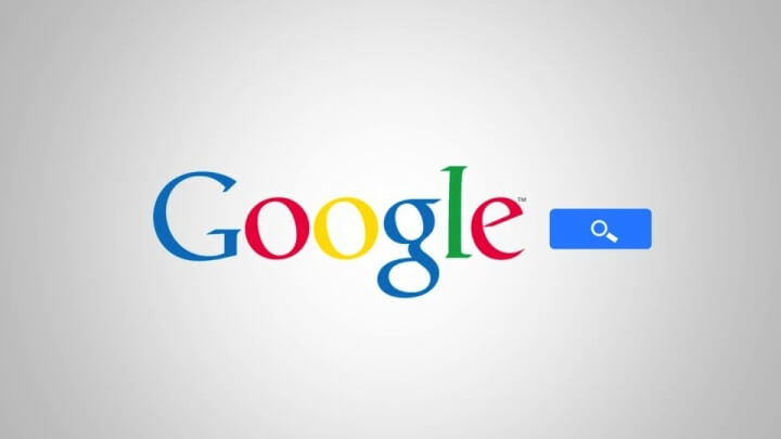 Google оптимизировал поиск