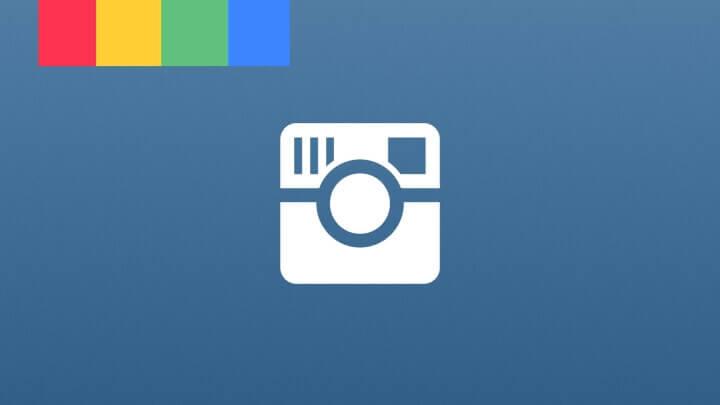 Instagram 28