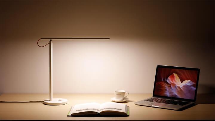 Mi Smart LED