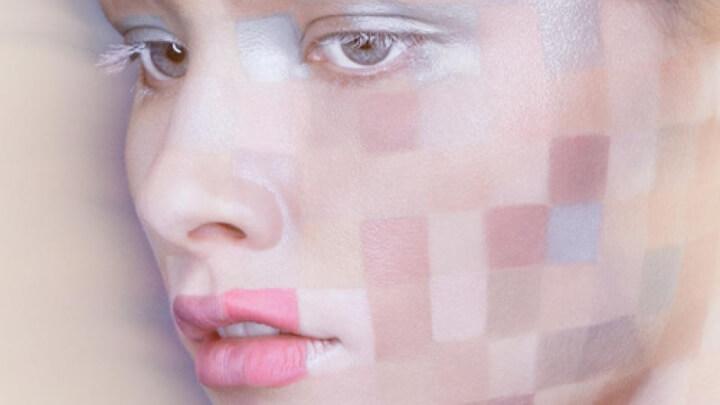 Organovo 3D кожа